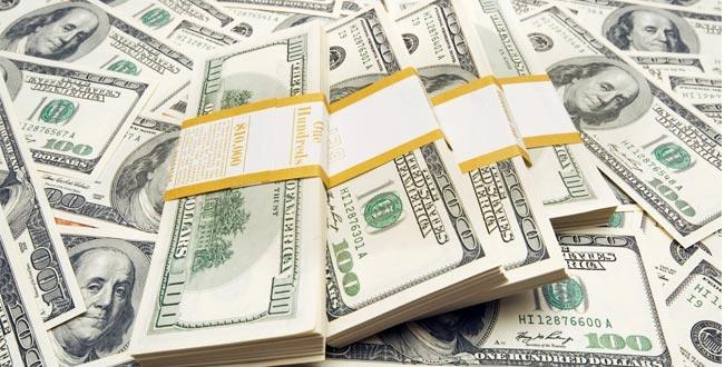 egymillió pénzt keresni)